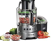 12 Best Food Processors For Grinding Meat In 2021
