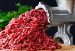 Can You Grind Meat After It's Cooked?