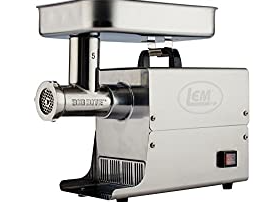 Lem Meat Grinder Reviews – Reason To Buy/Not To