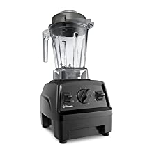 6 Best Vitamix Blenders For Smoothies [2021 Detailed Review]