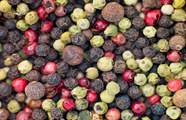 Can You Grind Peppercorns In A Food Processor?