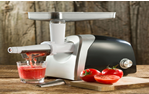 Can You Use A Meat Grinder As A Juicer?