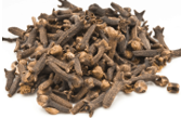 Can You Grind Cloves In A Coffee Grinder?