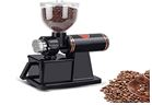 Can A Coffee Grinder Overheat?