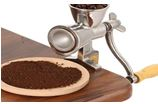 Can You Grind Coffee In A Grain Mill?