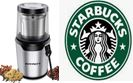 Will Starbucks Grind Coffee From Costco?